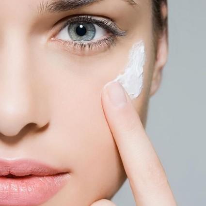 不得不防七句话 搞懂了你再去护肤品专柜买买买!