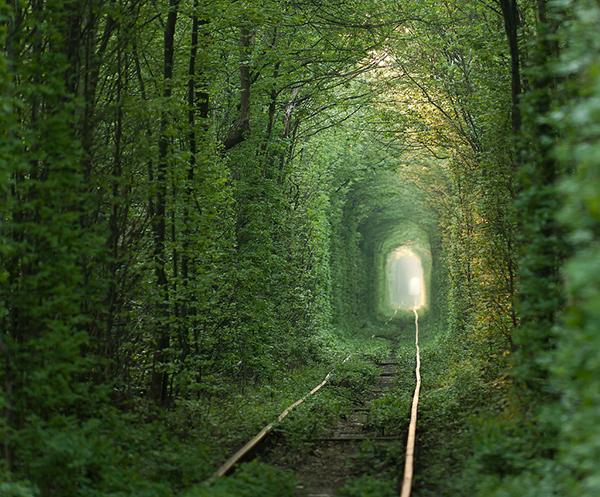 Hold-Hands-Sweetheart-Cross-Tunnel-Love-Ukraine