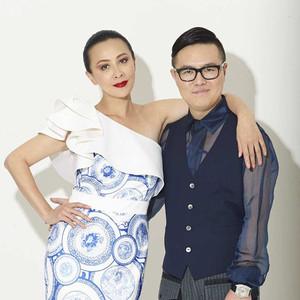 80后创业者刘亚桐的时尚中国梦