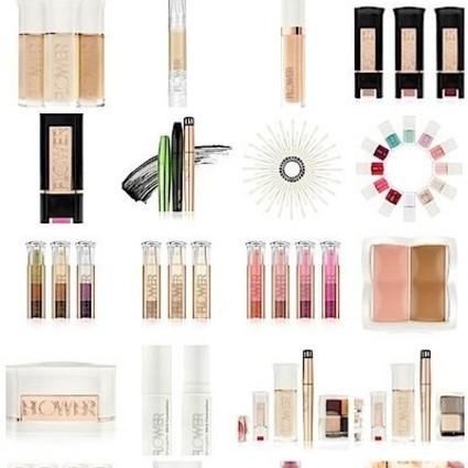 2014最好用的彩妆榜单 | 日本cosme大赏