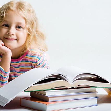6本简短而震撼的书籍 让时间不再是借口