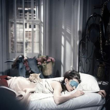 护肤狂| 其实,嘭嘭弹,都是睡出来的。