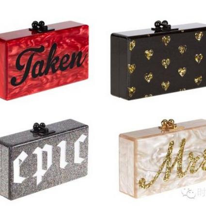 你愿意为了什么都装不下的小箱子花多少钱?
