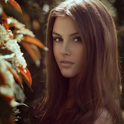 护肤狂  20岁 VS 30岁 全职做美人 永远不认输