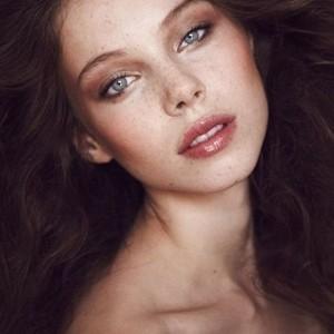 美容编辑大Show空瓶记 各种美妆鲜货拯救你的强迫症!