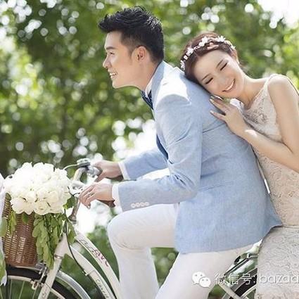 陈赫离婚|男人不分好坏,只有爱你的和不爱你的