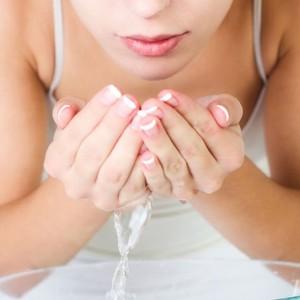 空瓶记|把脸好好洗干净 少奋斗十年 (清洁篇)