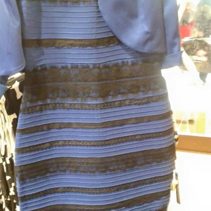 一duang未平,一裙又起!全世界都被这条裙子搞疯了!