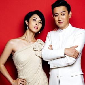 黃磊:我能想到最浪漫的事,就是為孫莉當一輩子的黃小廚