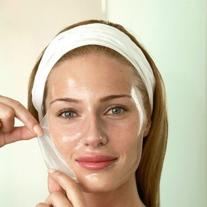 美妆007 8款回购率超高的补水面膜,相信总有一款是你的爱!