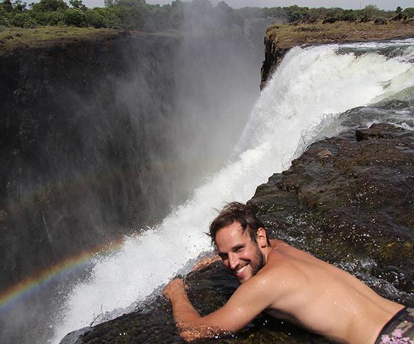 Swim-Devil-Pool-Africa