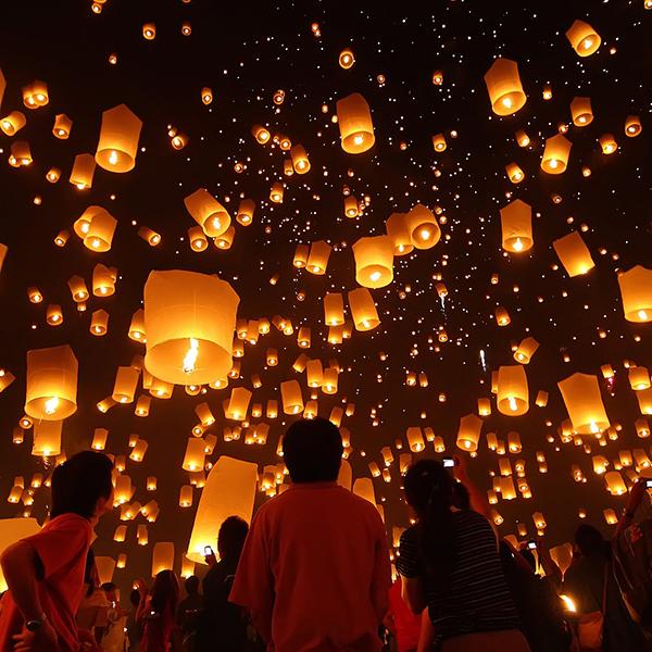 Let-Go-Floating-Lantern-Thailand