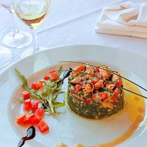 法国为什么能成为全球最有名的美食国度
