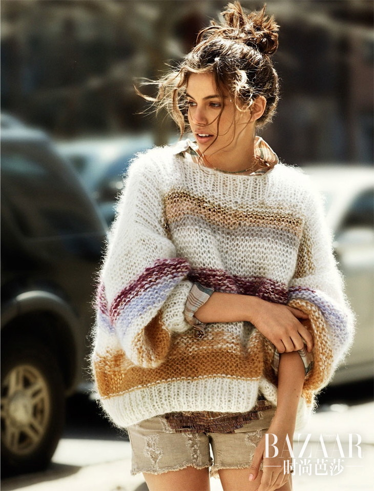 sweater-story-hilary-walsh1