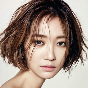 高俊熙韩剧《她很漂亮》造型大大大盘点,女二号才是焦点!