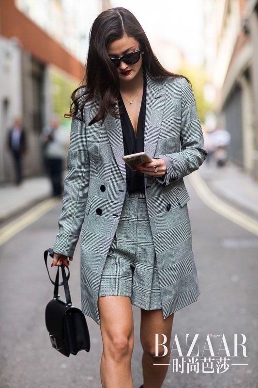 London-Street-Style-SS16-2015-188