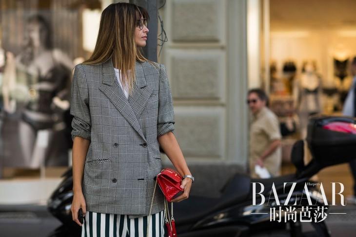 Milan-Street-Style-SS16-133