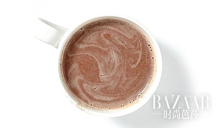 adaymag-winter-drinks-03