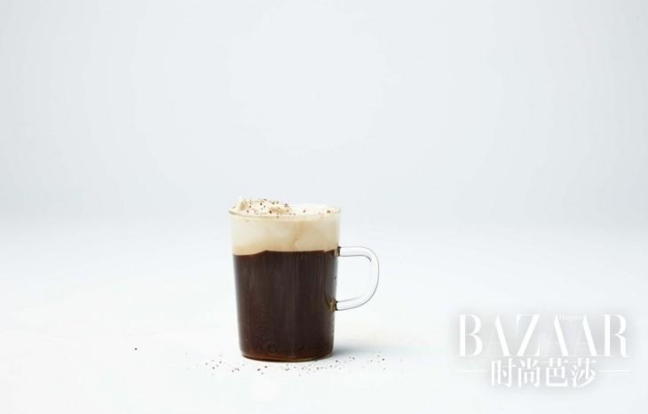 adaymag-winter-drinks-05
