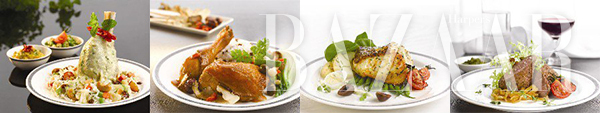 adaymag-the-four-airlines-with-the-best-in-flight-food-12