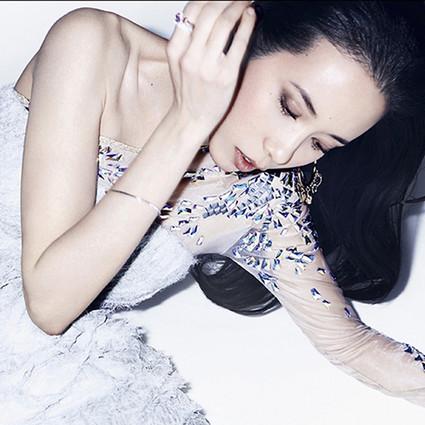 9月音乐享 李健、莫文蔚温暖开唱