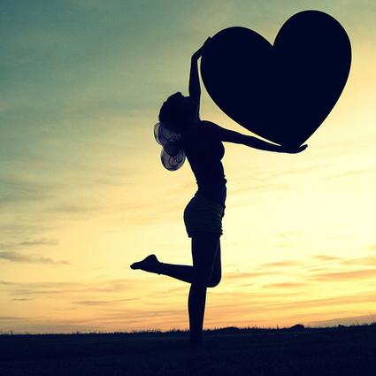 越控制越失控 让爱做主不好吗