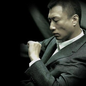 亲了黄磊,睡了罗志祥,抱了黄渤,这个人竟然是孙红雷!