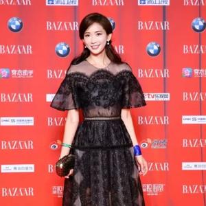 2015芭莎明星慈善夜 | 最美的裙子和最高的颜值都在这里了!