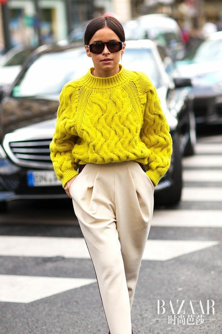 oversize-sweater-street-style-13