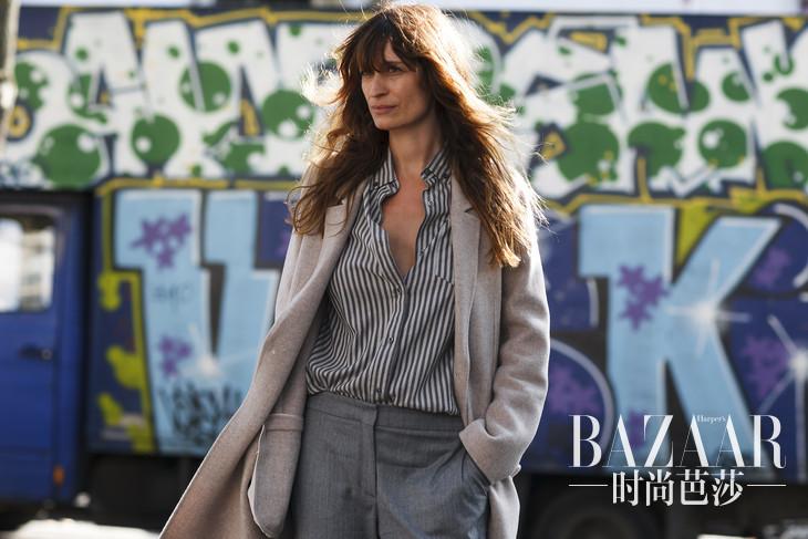 street-style-Moez-Achour-paris-fashion-week-spring-2015-day4-481
