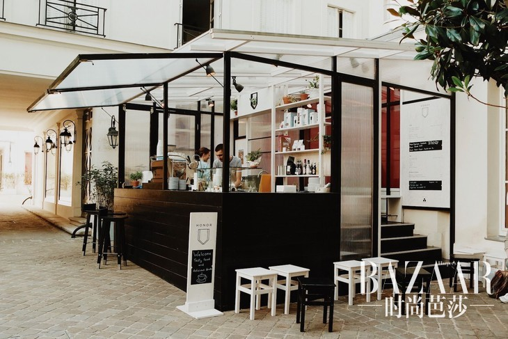adaymag-paris-cafe-06