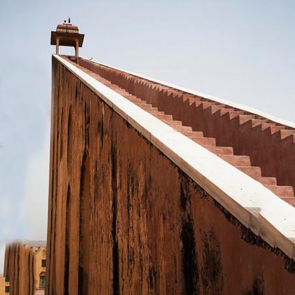 低头发现脚下的美,世界上最美的20个楼梯