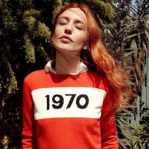 买买买 | 女明星们都抢着穿的时髦毛衣,原来我也买的起!