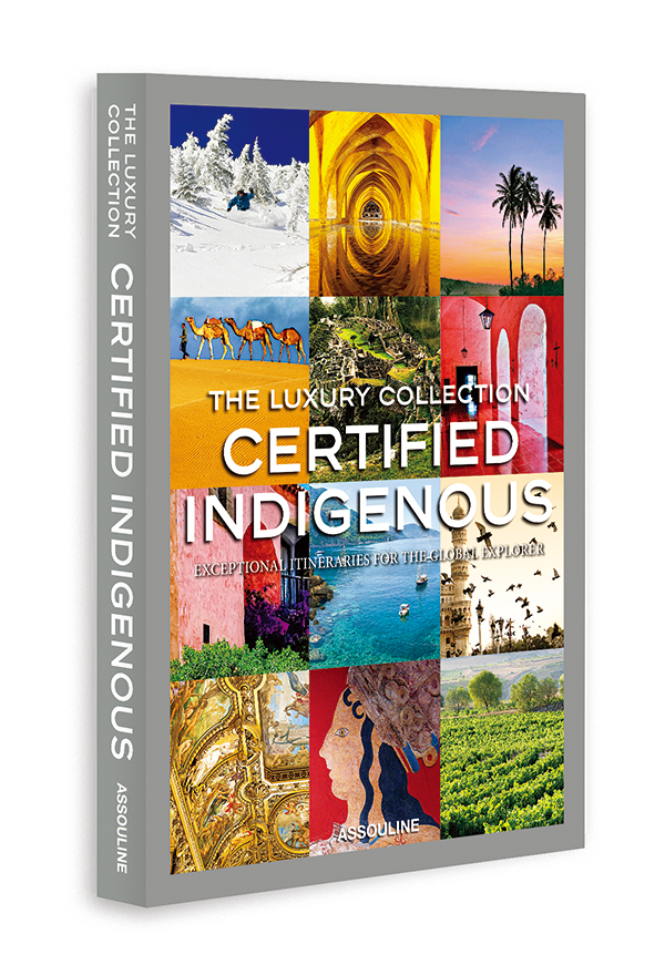 LC-Certified-Indigenous-封面