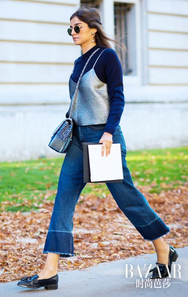 50-outfit-ideas-you-havent-thought-of-1519322.640x0c