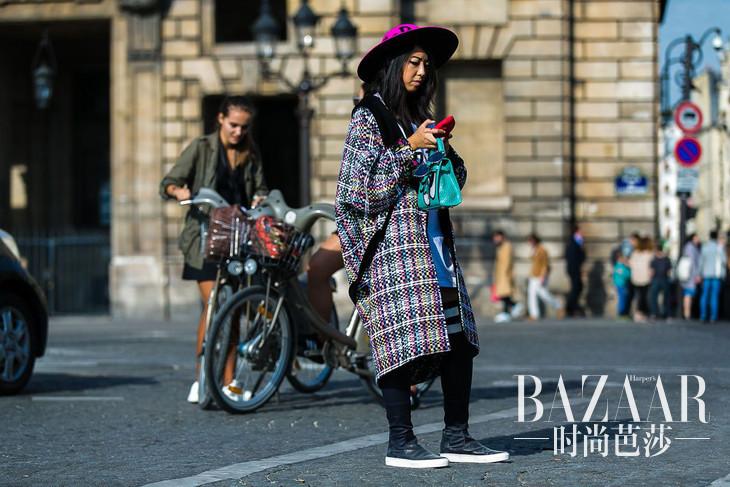 Paris-Street-Style-SS-2016-47