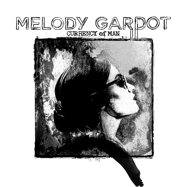 Melody-Gardot--Currency-Of-Man