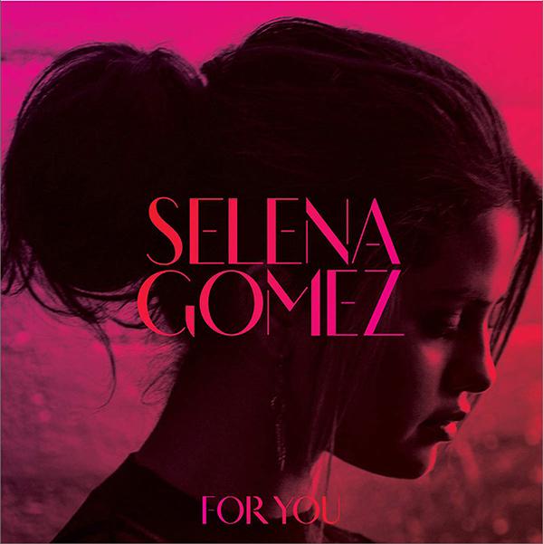 Selena-Gomez-(2)