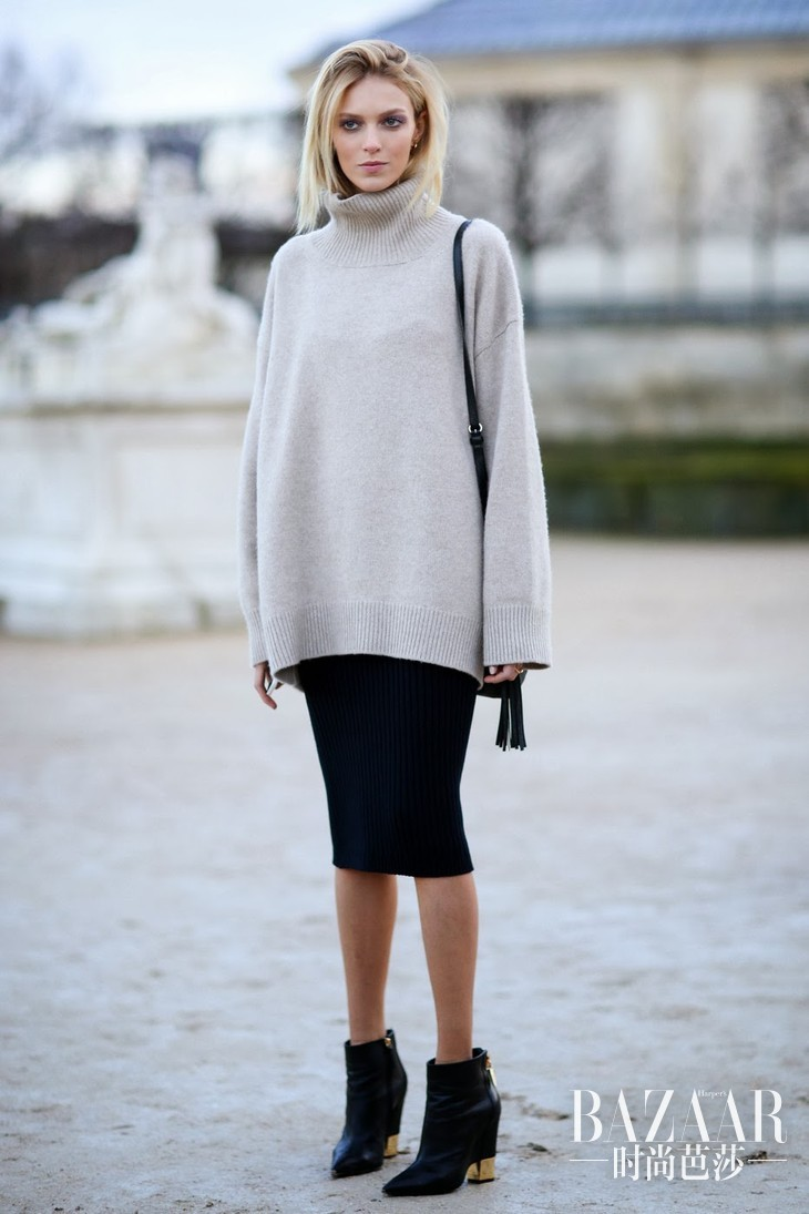 oversizedsweater