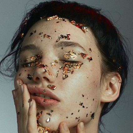 你信不信?百元的化妆品就能让你拥有万元整容项目的效果!