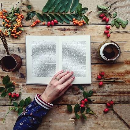 做自己眼中的豪门 人生赢家的最佳阅读方式