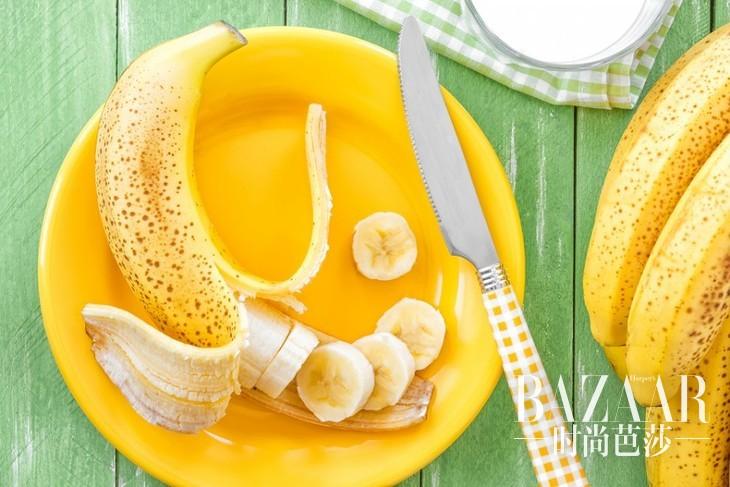 morning-banana-diet