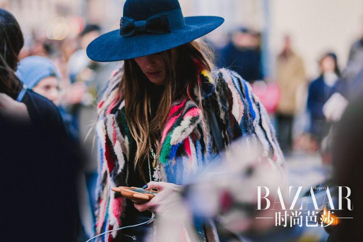 ShotByGio-George-Angelis-Carlotta-Oddi-Milan-Fashion-Week-Fall-Winter-2015-2016-Street-Style-1100