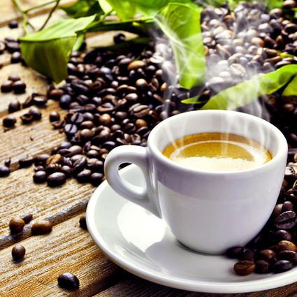5招教你把速溶咖啡喝出贵族味儿