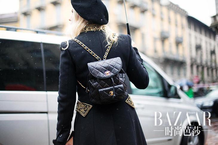street-style-goodbye-bag-hello-backpack-09