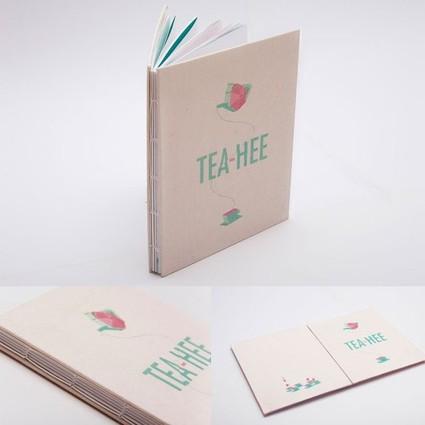 是书也是艺术,2015年中国最美的书