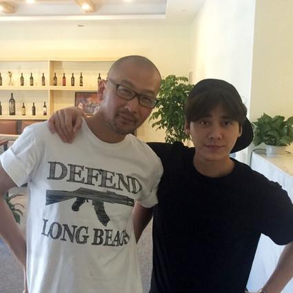 原来他才是李易峰和吴亦凡背后的男人!