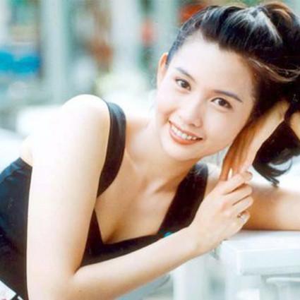 逆生长邱淑贞,总裁夫人没有最美只有更美!