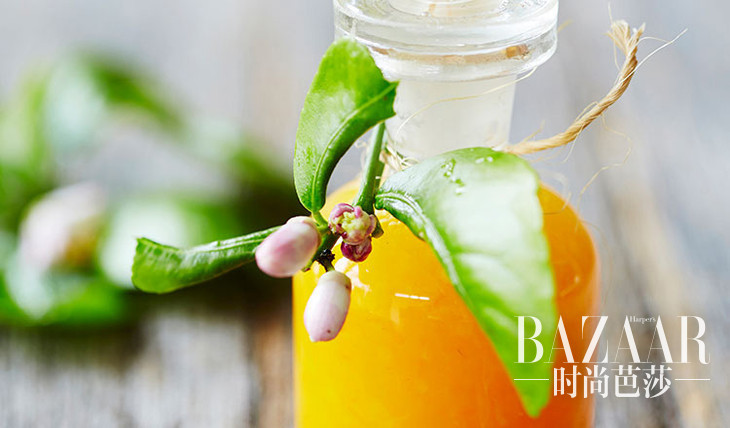 adaymag-the-immunity-boosting-tonic-that-you-ll-need-this-winter-02