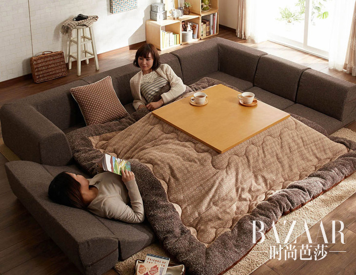 adaymag-the-kotatsu-you-will-never-want-to-leave-02